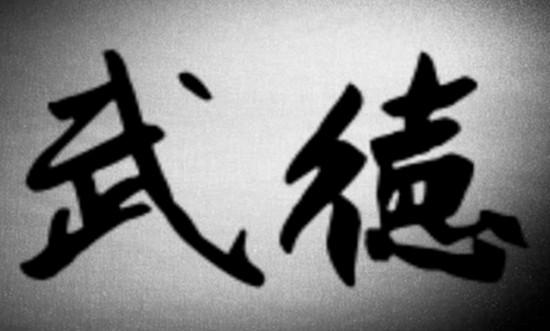u=1851943828,3066076977&fm=27&gp=0.jpg