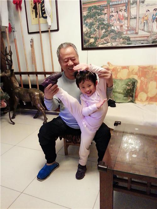 2014年1月恩慈未满4岁武术启蒙.jpg