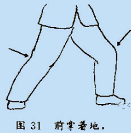 微信图片_20181025100510_副本.jpg