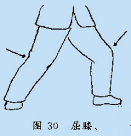 微信图片_20181025100507_副本_副本.jpg