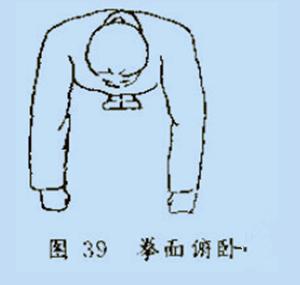 微信图片_20181029105136_副本.png