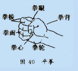 微信图片_20181029105141_副本.png