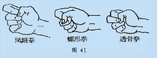 微信图片_20181029105148_副本.png