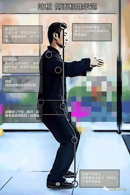 微信图片_20181105154639_副本.jpg