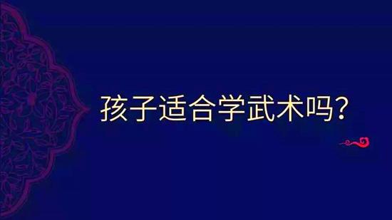 微信图片_20190102101457_副本.jpg
