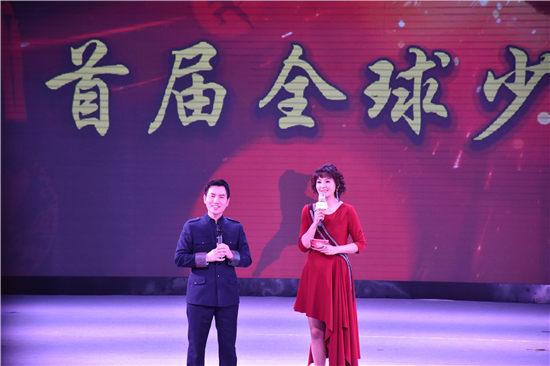王天明和方琼.jpg