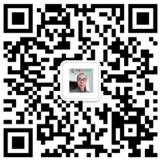 微信图片_20190428124157_副本.jpg