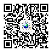 G功夫百读微信二维码 拷贝.jpg
