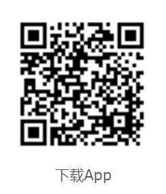 微信截图_20201012182033.jpg